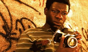 7 FOREIGN FILMS, YOU MUST WATCH