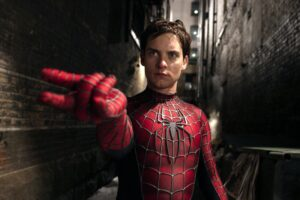 most Popular and admired superheroes of all time