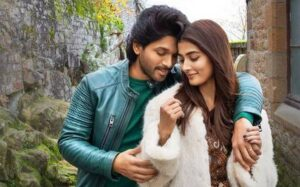 List of Highest earning/grossing TELUGU movies ( 200 Crore + Box Office Collection)