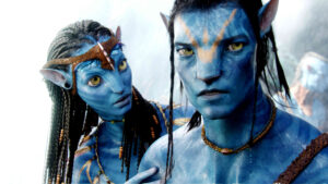 9 Must Watch Movies Released in 2000s