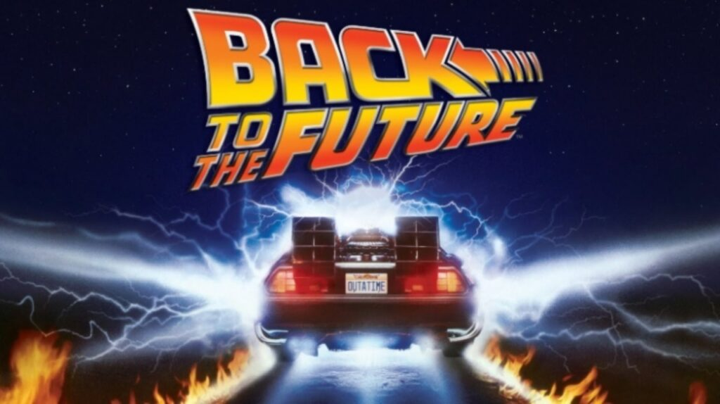 Cineguff back to the future trilogy 1122951 1280x0 1