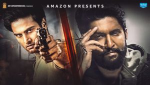 Movies Exclusively Released on Amazon Prime Video India in 2020