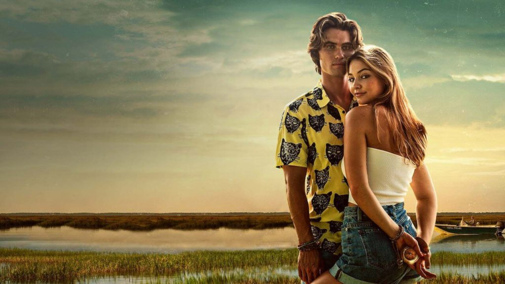 Cineguff outer banks season 2 renewal status and what to expect