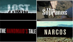 60 TV/Web series you must watch before you die ( Part 1)