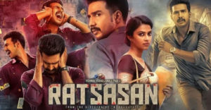 7 Must Watch South Indian Movies available on Youtube for free