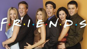 Is friends the best Sitcom Ever ? The Friends : Reunion Is Now Streaming On HBO Max