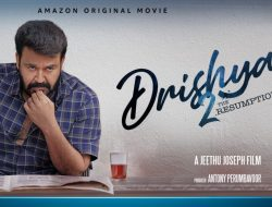 Malayalam Movies Released in 2021 to Binge Watch